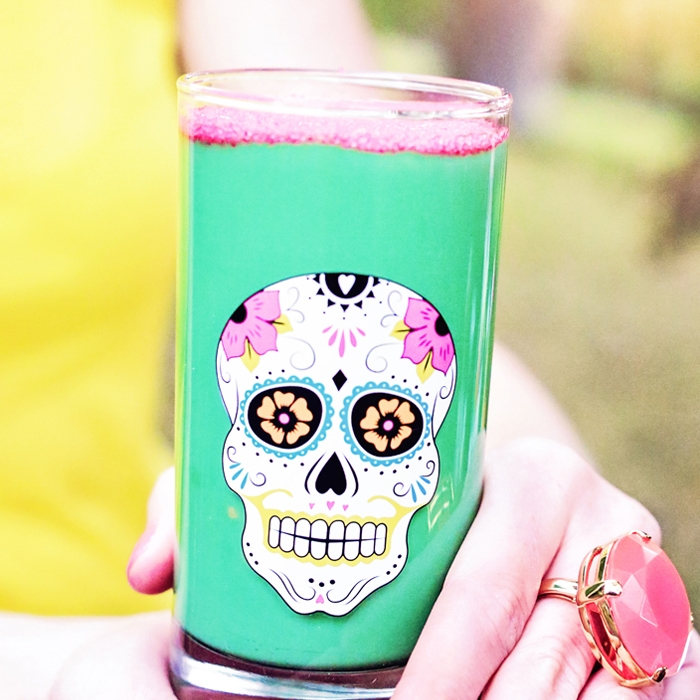Day-of-the-dead-drinks