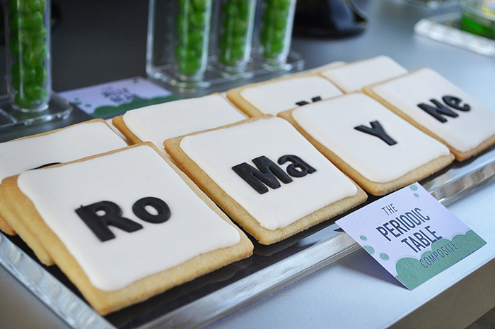 periodic-table-cookies