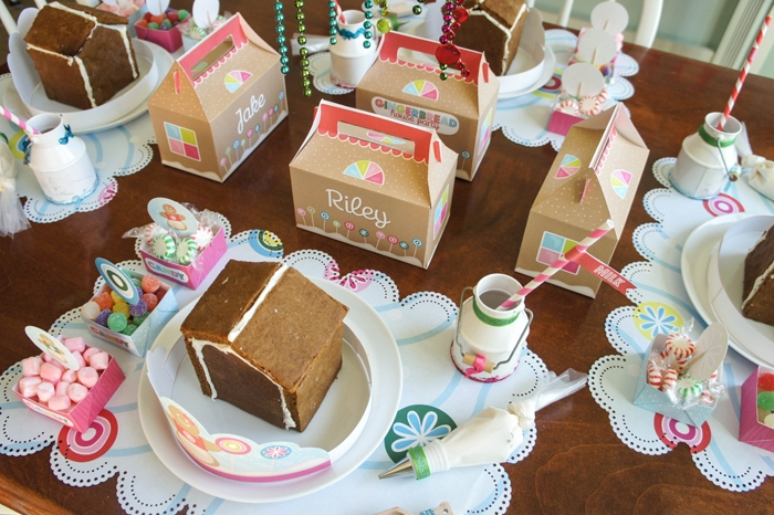 Gingerbread-House-Party