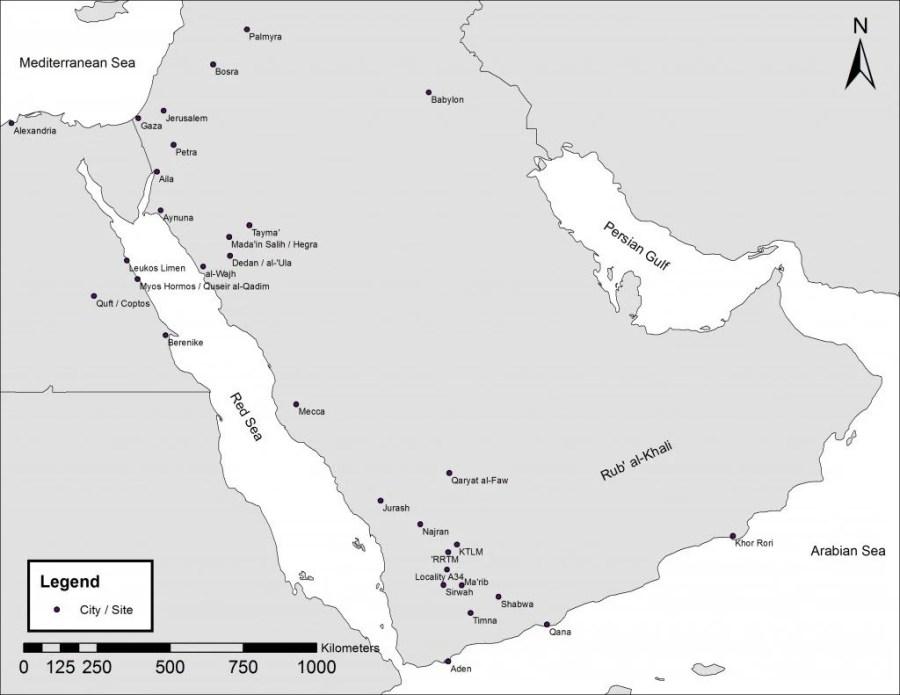 Arabia_WDG
