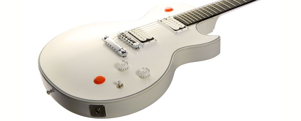What is a Guitar Killswitch? - Andertons Blog