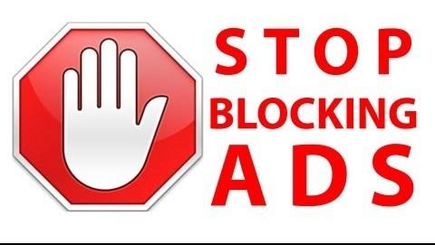 stop-blocking-ads