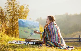 Roubando como um Artista