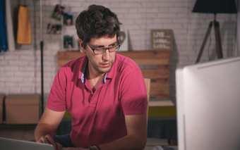 Como aplicar métodos ágeis trabalhando sozinho?