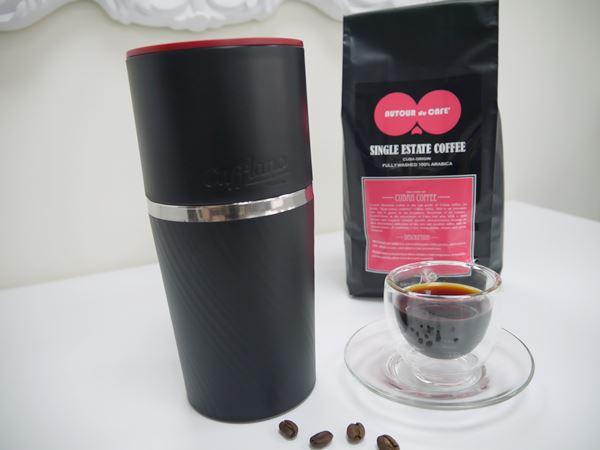 咖啡豆01