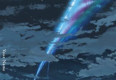 Kimi no na wa (Your Name) Soundtrack – Review