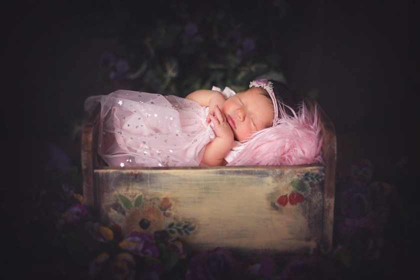 newborn-photographer-london-newbornphotographer-family