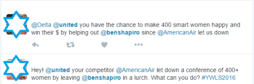 american air 1