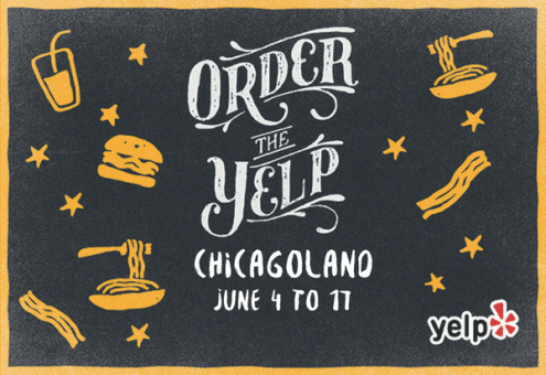 https://www.yelp.com/events/chicago-order-the-yelp
