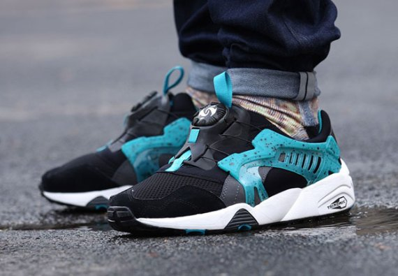 puma-trinomic-disc-blaze-coastal-dark-shadow-1