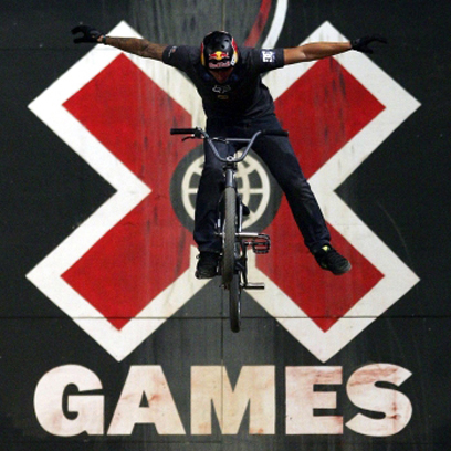 X-Games-2