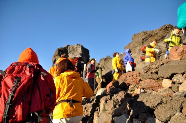 2010_mt_fuji_climb