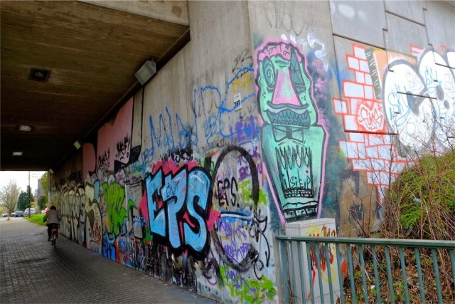 Grafity-4 (1)