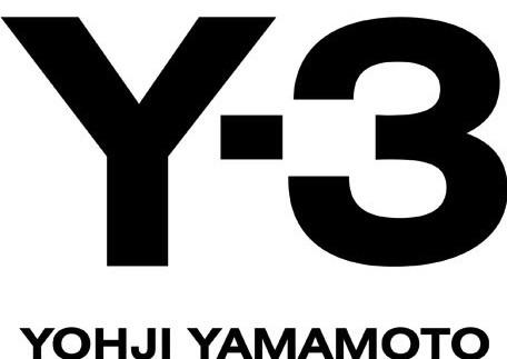 adidas_Y3_Logo-e1336887102516