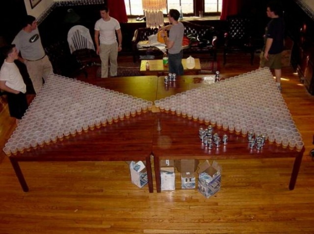 Beer_Pong_Tables-_16-copy