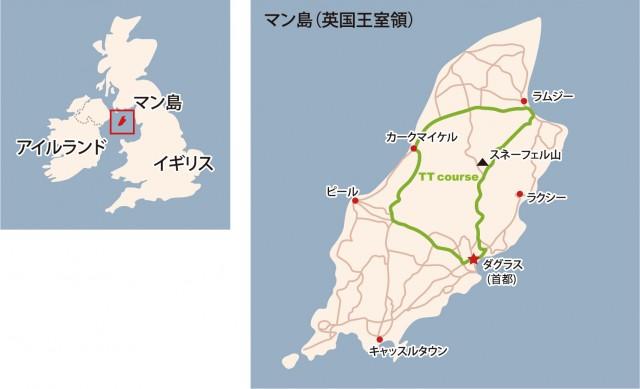 man_map_3