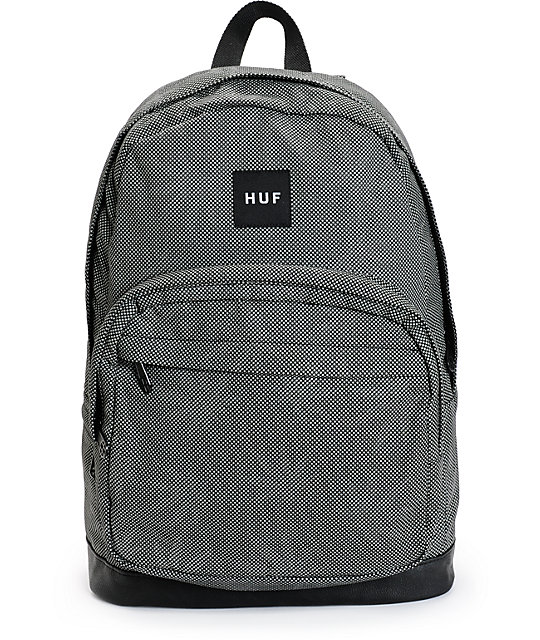 huf-plantlife-reflective-backpack-_240428