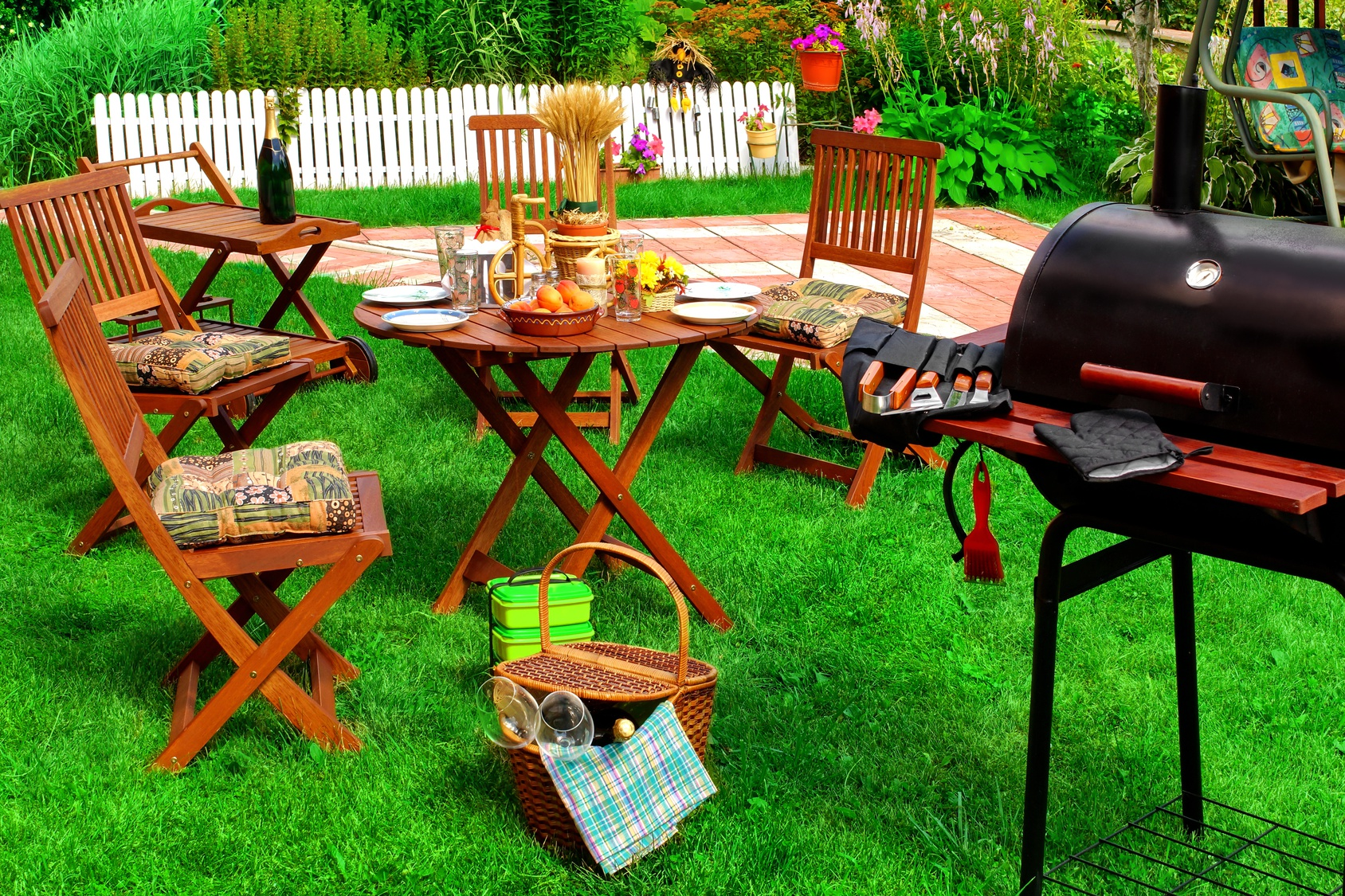 Aosom Com Nothing Less Than Awesome - Garden Furniture Clearance Hop Farm