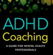 ADHD Coaching_RGB_SmR