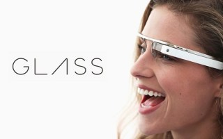 【騙されないで】Google Glassを販売するゲッコー・アンド・カンパニーを信用してはいけない