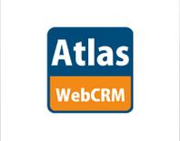 Atlas WebCRM