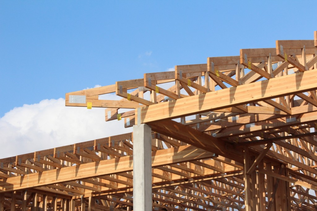 How Much Does It Cost To Build A House? - Armchair Builder :: Blog