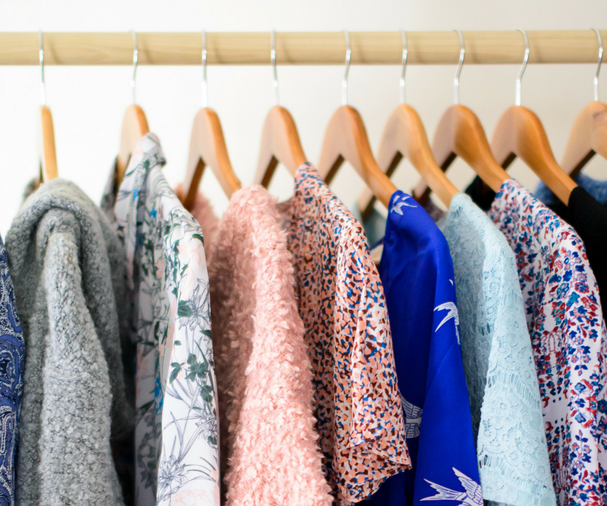 Armoire Habits 10 Reasons To Rent Clothes The Curated Column From Armoire