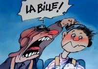 la_bille_bordel