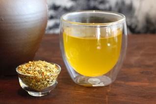 Teas for Overcoming Sugar Cravings