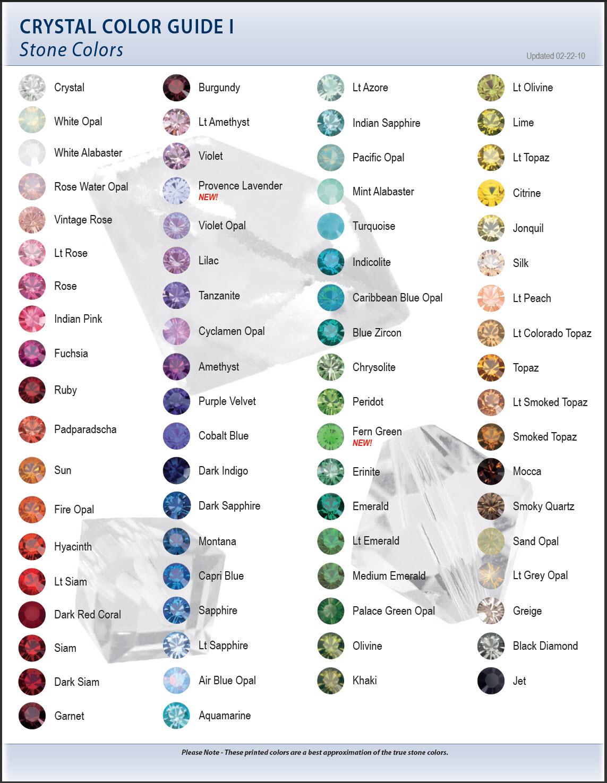 Mood colors meaning blue shirt psychology mood necklace colors u meaning of mood colors home design inside color chart moods nvjuhfo Images