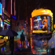 display_rainy_night_by_atma33
