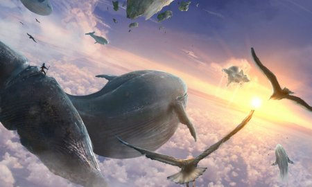 display_flying_whales_by_tiagosilverio-d7lzxc9