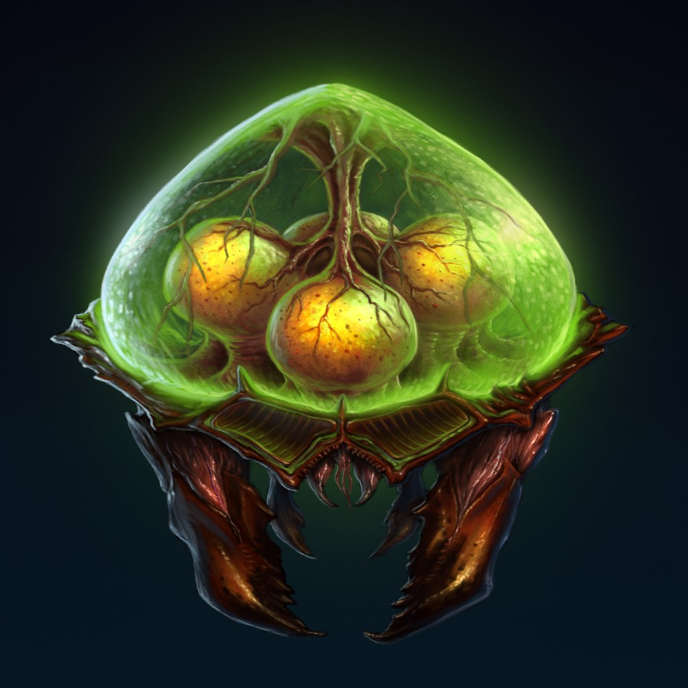 metroid-by-rob-powell