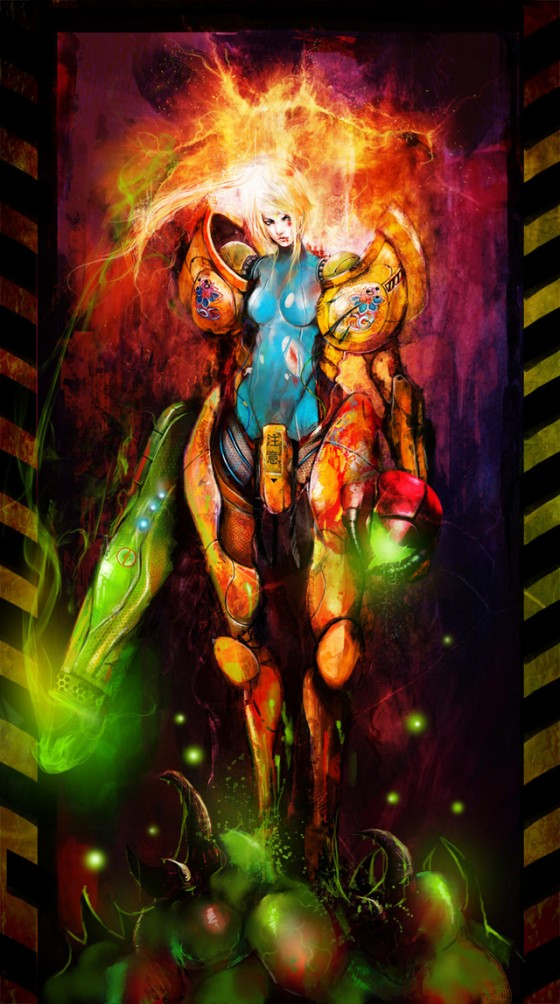 wounded-samus-by-muju