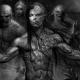 display_Melkors_Legacy_FINAL_01