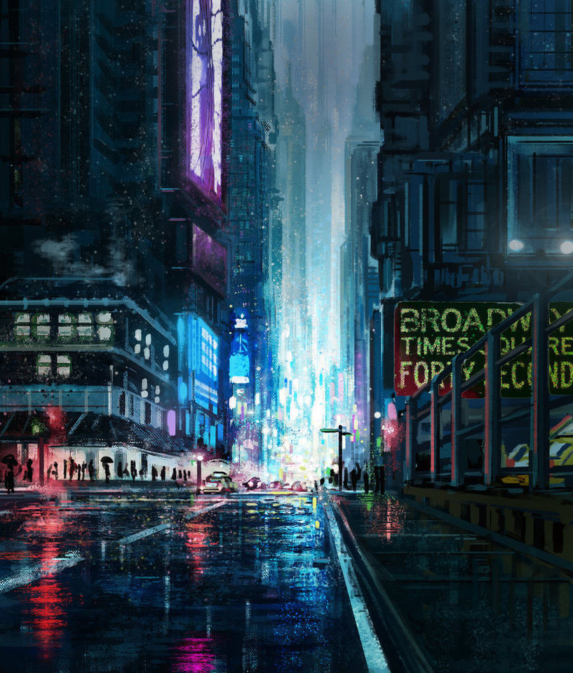 display_cityscape_by_protagonistse7en-d84w6nn