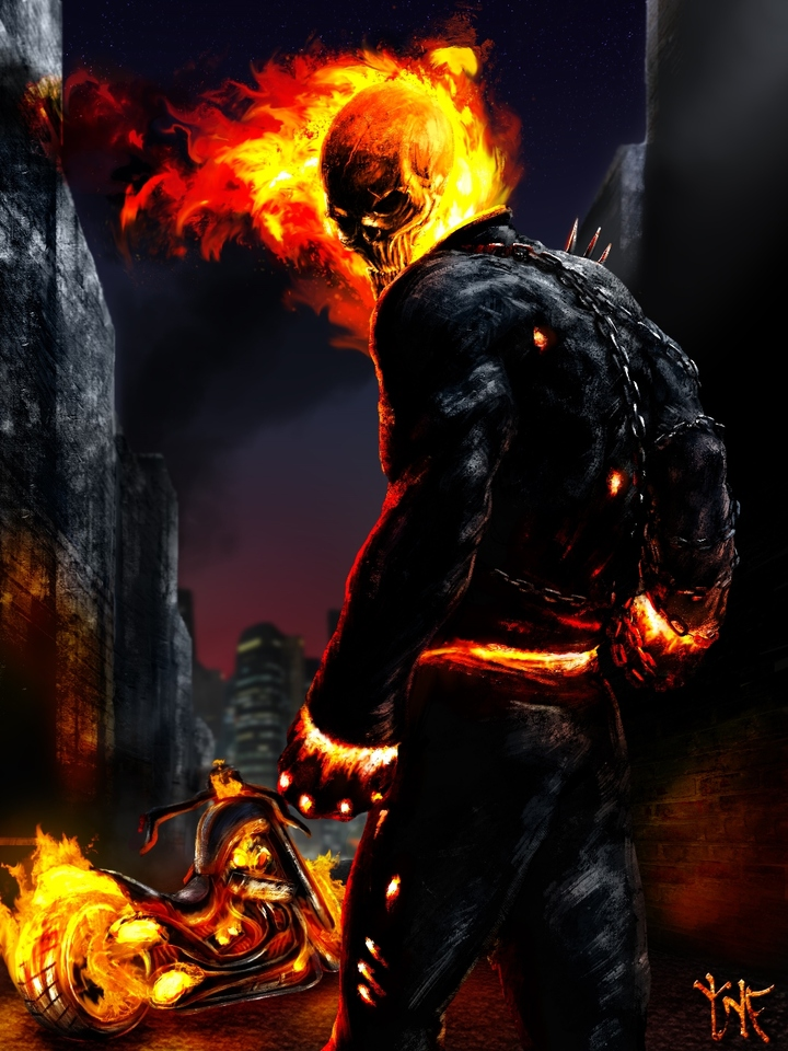 display_ghost_rider__1_