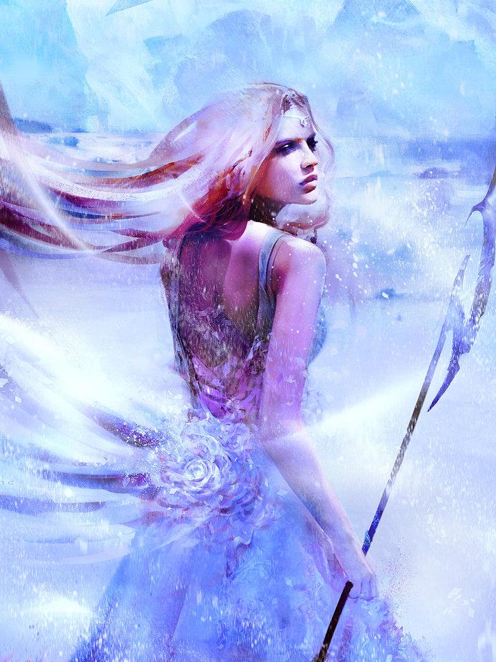 display_ice_queen_1