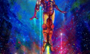 display_iron-man-3