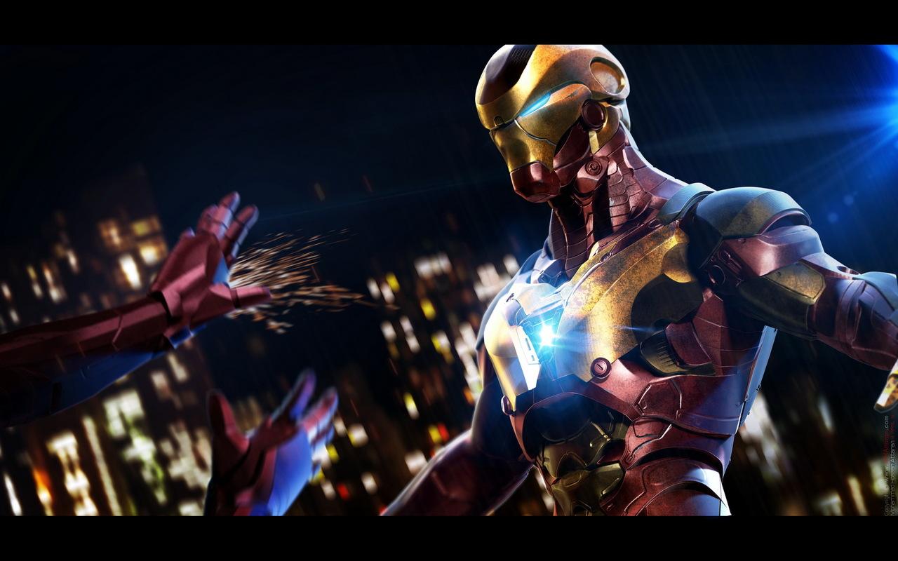 display_iron_man_in_battle