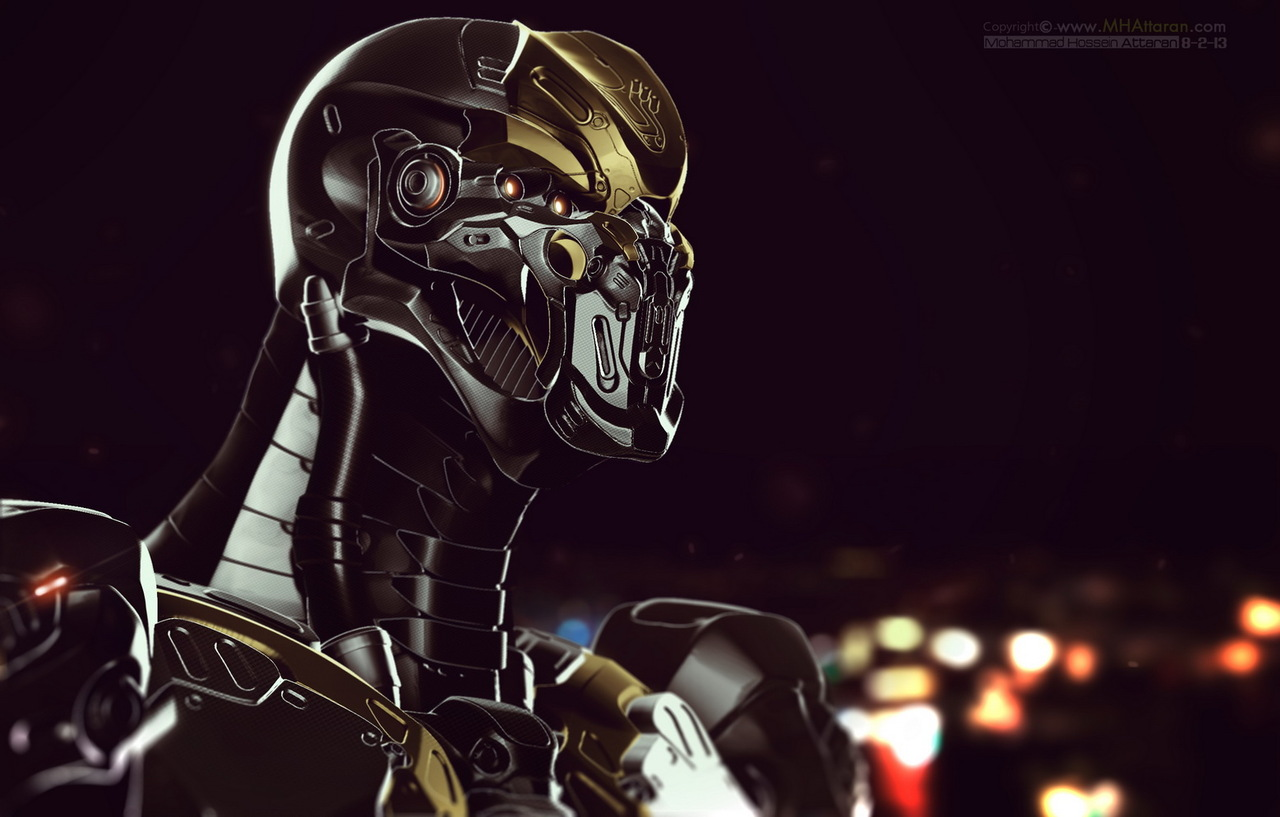 display_ironman-golden-black