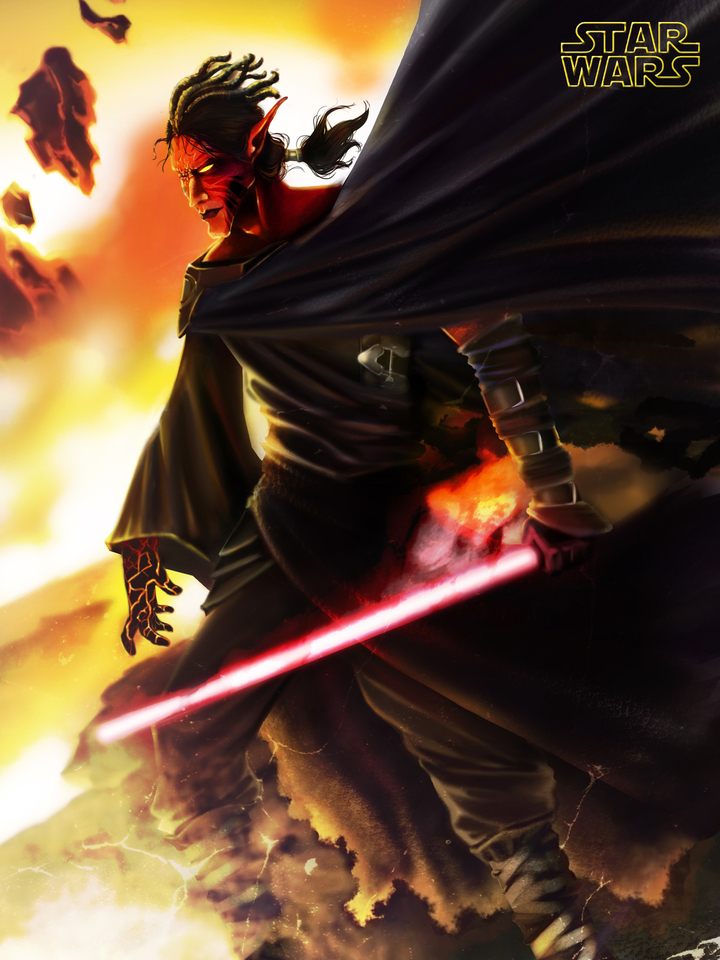 display_sith_final_001
