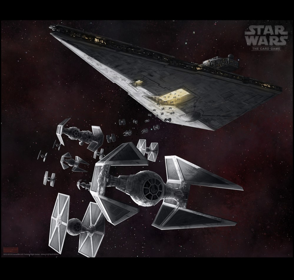 display_starwars_aggressiveassault_markmolnar