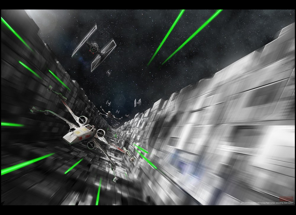display_starwars_trench_run_markmolnar