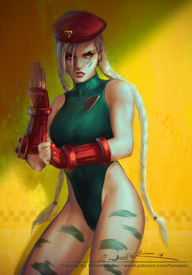 display_cammy-small