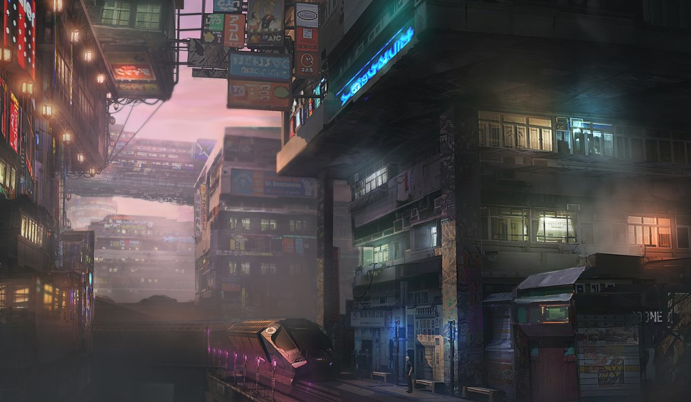 display_cd3_sci_fi_town_bidon_ville16