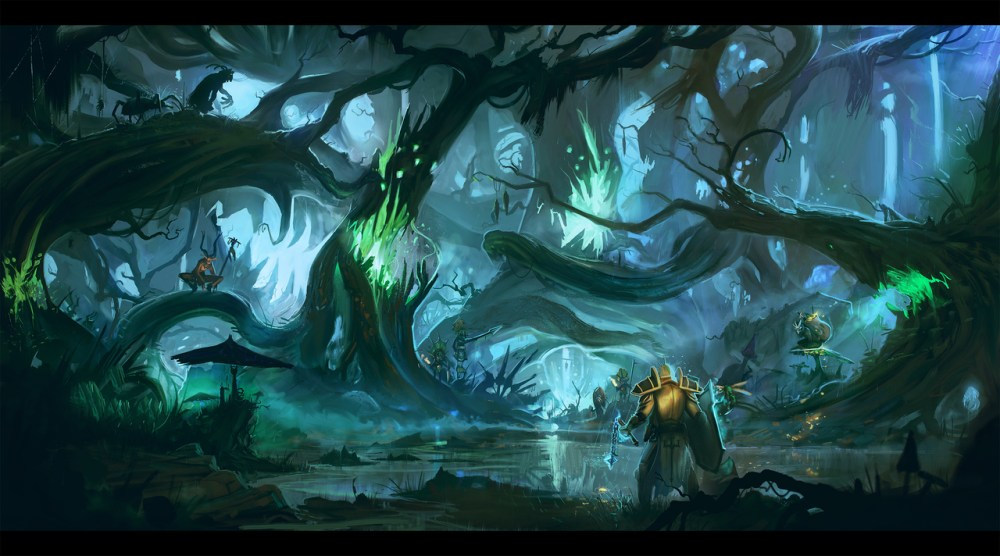 display_diablo3_fanart___quest_for_the_treasure_goblin__by_exphrasis-d7phr0q