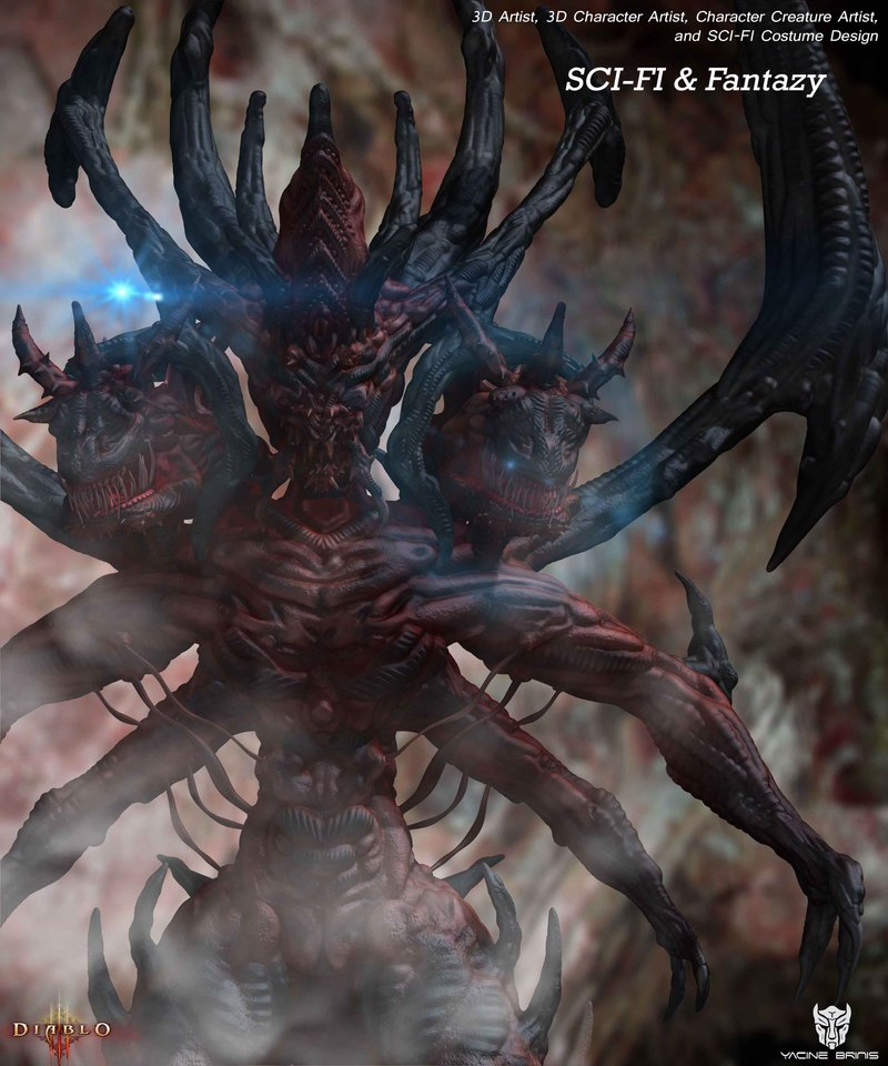 display_final_image_diablo_3d_character_creature_-_blizzard_by_yacine_brinis