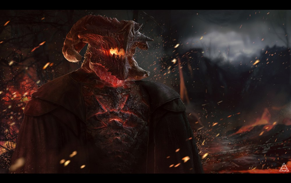 display_blinded_demon_compositing_o