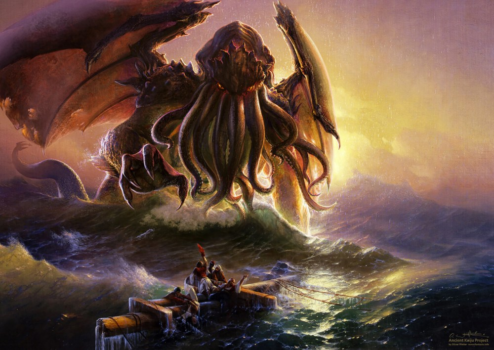 display_cthulhu-and-the-ninth-wave-personal-version-back2-sd